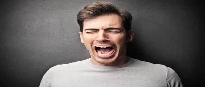 How Porn Makes You Depressed